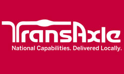 TransAxle offers a wide range of products for heavy-duty vehicles.